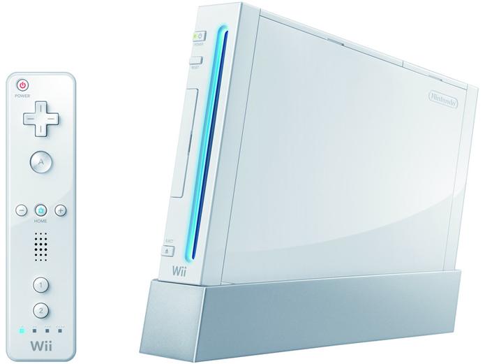 Inovação dos controles por movimento deram vantagem ao Wii na geração anterior (Foto: Divulgação/Nintendo)
