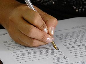 UFPA oferece mais de 300 vagas em diferentes cursos no vestibulinho 2013 (Foto: Alexandre Moraes/UFPA)
