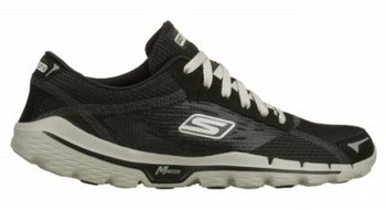 76b39102006 Skechers traz para o Brasil três modelos de tênis de performance ...