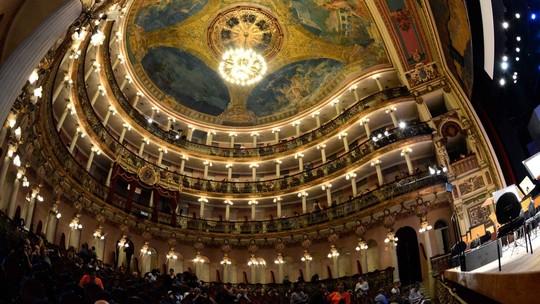 'Paneiro' deste sábado (06) mostra o que vai rolar no XX Festival Amazonas de Ópera