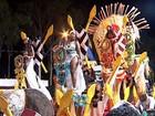 Cidades do Triângulo e Alto Paranaíba buscam alternativas para carnaval