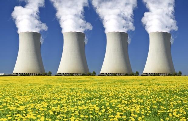 Brasil exportará urânio enriquecido pela primeira vez