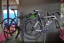 Saiba como cuidar bem da sua bike para aumentar rendimento  (Karol Aood/GE-AP)