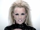 Sem muito barulho, Britney Spears prepara oitavo álbum de inéditas