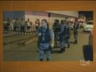 Estudante é morto na volta de cursinho em Imperatriz, MA