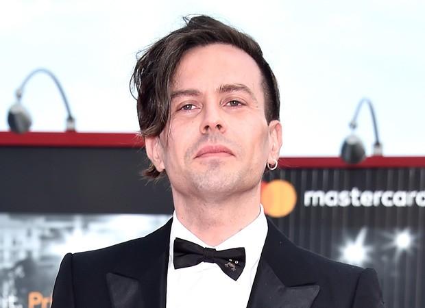 Sebastiano Riso (Foto: Getty Images)
