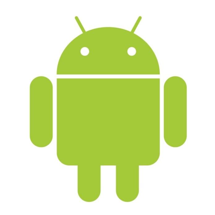 O Android é o sistema operacional para dispositivos móveis mais popular do mundo (Foto: Divulgação)