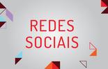Acompanhe o Em Movimento pelas redes sociais (Reprodução/TV Gazeta ES)