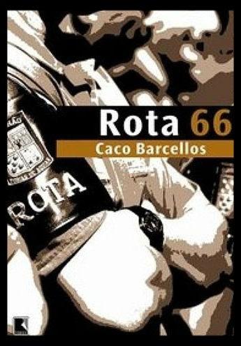 Rota 66 (Foto: Reprodução)