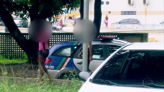 Polícia investiga se jovens desaparecidas em Jaboatão foram vítimas de crime