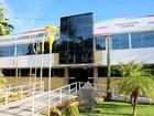 Transporte universitário de Casimiro, RJ, é suspenso e prejudica 909 alunos