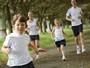 Apesar da genética, é possível evitar diabetes tipo 2 com uma vida saudável