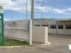 Médica é afastada após morte de criança de 2 anos em São José, SP