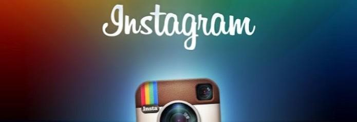 Hashtags sem fim ou muito longas estão na lista das inconvenientes (Reprodução/Instagram) (Foto: Hashtags sem fim ou muito longas estão na lista das inconvenientes (Reprodução/Instagram))