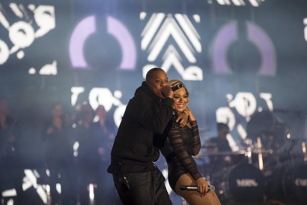 Beyonce and Jay Z - Page 2 Tumblr_mnqj8wizwc1rqgjz2o1_1280