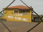 PF associa fraude em Ribeirão Preto a fazenda comprada por R$ 1,7 milhão