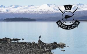 ski na nova zelândia