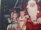 Famosos revelam qual foi o seu Natal inesquecível