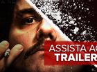 Wagner Moura é Pablo Escobar em 'Narcos', de José Padilha; veja trailer