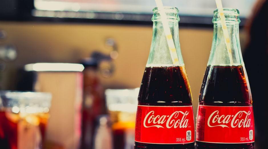 Coca-Cola: Femsa está de olho em outros mercados (Foto: Creative Commons/Flickr)