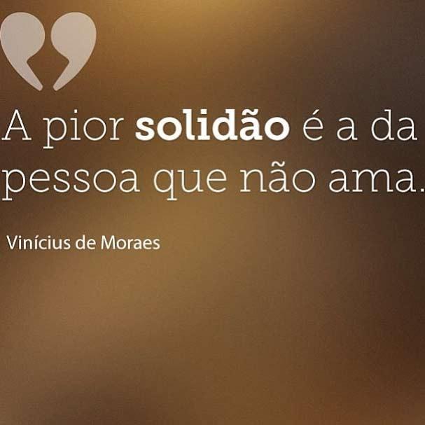 Após Mudança De Visual Ticiane Pinheiro Compartilha Frase