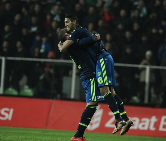 BLOG: Nani entorta adversários, Souza mostra categoria em gol, e Fenerbahçe vence