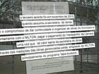 Ex-secretário declara que 'mensalinho' era cobrado por líder do governo