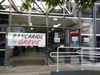 Greve dos bancários em SC chega ao 15º dia sem avanços nas negociações