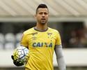 Cruzeiro vai sentir falta de Fábio, mas tem como superar, diz comentarista