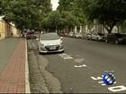 Semob inicia operação de trânsito na volta às aulas em Belém