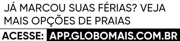 APP.GLOBOMAIS.COM.BR (Foto: CRESCER)