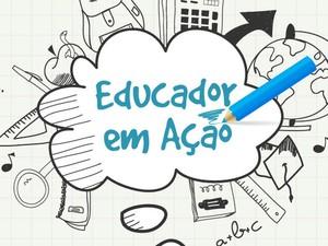 Projeto pretende fortalecer integração entre alunos, educadores e pais (Foto: Arte/EPTV)