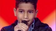 Reveja as apresentações mais assistidas da 5ª tarde de Audições do 'The Voice Kids'