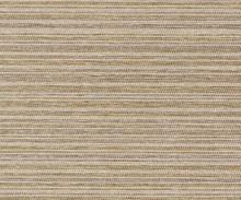 persiana-tecido (Foto: Carlos Cubi)