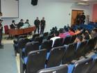 Índios acusados de 29 mortes em RO serão ouvidos em Juína, MT