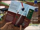 TV TEM faz reunião para discutir Cidade Limpa de 2015 na região