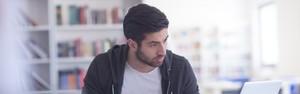 Como um curso de idioma pode dar um upgrade na sua carreira (Shutterstock)