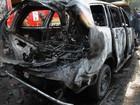 Israel acusa Irã por ataques a pessoal diplomático que deixaram 4 feridos