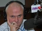 Ex-militar confessa crimes da ditadura em programa de rádio e é preso no Chile