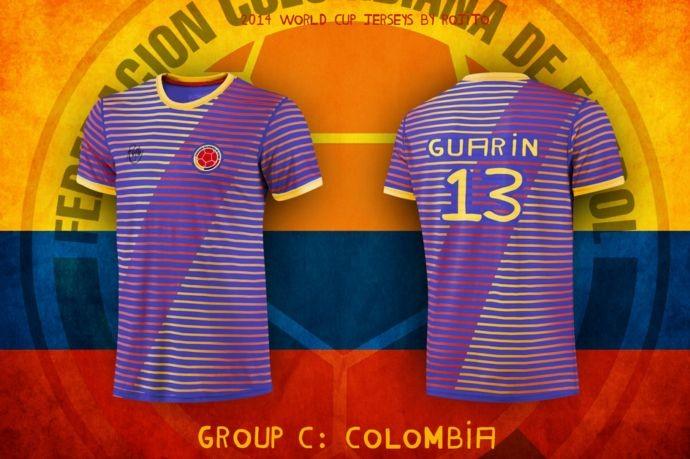 c_-_colombia.jpg