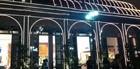 Shopping de SP é multado em  R$ 1,5 milhão (Rafael Sampaio/G1)