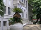 Estudantes de Sorocaba ocupam Escola Técnica Rubens de Faria