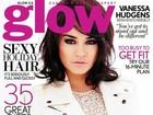 Vanessa Hudgens fala a revista sobre cena de sexo a três: 'Nunca mais'