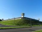 Mais de 2 mil presos realizarão o Enem em 18 penitenciárias da região