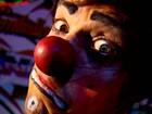 Amor sob aplausos: História de casal junto há 68 anos se mistura à do circo