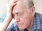 Envelhecimento prejudica tomada de decisões racionais, diz estudo