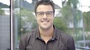 3 Perguntas: estrelas da Globo respondem ao público nas redes