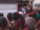 Após greve, metrô do Recife planeja contratar mais agentes de segurança