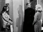 Estreia de Renata Sorrah na Globo inaugurou o 'quem matou?' nas novelas