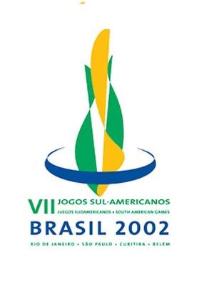 Jogos Sul-Americanos (Foto: Divulgação/COB)